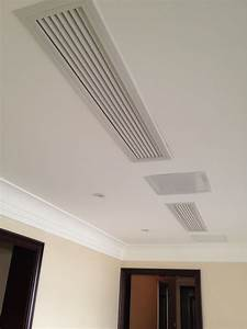 White acoustic ceiling tiles texture modern