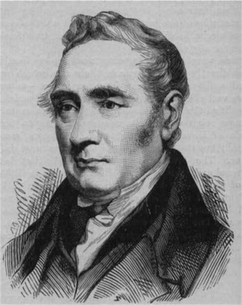 George Stephenson timeline Timetoast timelines