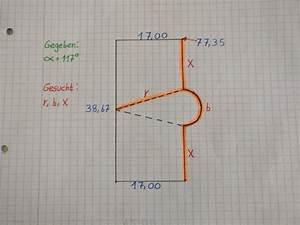 Fehlende Winkel Berechnen : fehlende seiten in einen rechteck berechnen mathelounge ~ Themetempest.com Abrechnung