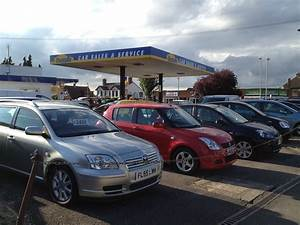 New Cheap Second Hand Cars for Sale used cars