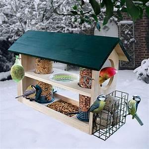 Vogelhaus Für Balkon : die besten 17 ideen zu vogelfutterhaus auf pinterest vogelfutter vogelfutterstation und ~ Whattoseeinmadrid.com Haus und Dekorationen