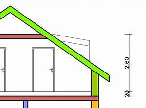 Brutto Rauminhalt Berechnen : dachflache berechnen dwz dach und wand zeven screenshot erst mal die dachflche aufzeichnen und ~ Themetempest.com Abrechnung