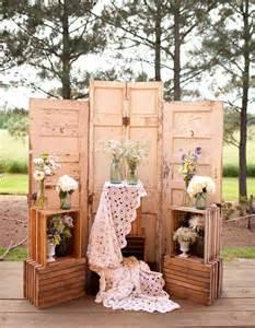 photo booth mariage photobooth chêtre photobooth 20 idées déco pour prendre la pose avec ou sans les mariés