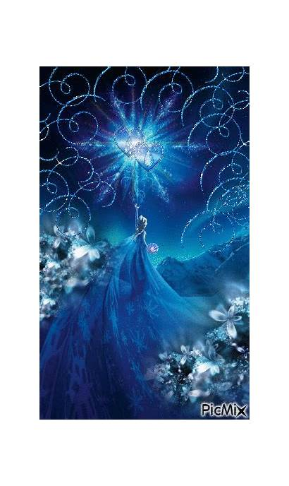 Gifs Fantasy Fairies Angel Fantasia Fate Nata