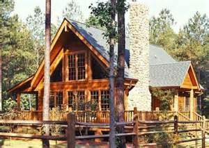 top photos ideas for log cabin design cabin design ideas and plans distinctive log cabins