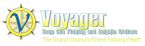 Fishing Boat Rentals North Myrtle Beach by Popular Fishing Head Boat Myrtle Beach Mi Je
