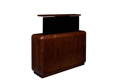 tv lift cabinet living room with lift kit furniture tv lift end of rounded dolly customizable furniture with tv lift