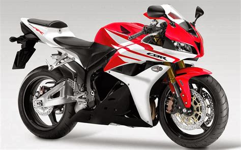 honda cbr 600 wallpapers honda cbr 600rr