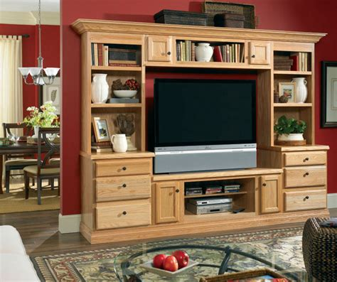 Living Room Cabinet Design by Room Cabinet Photos Design Style Kemper Cabinetry