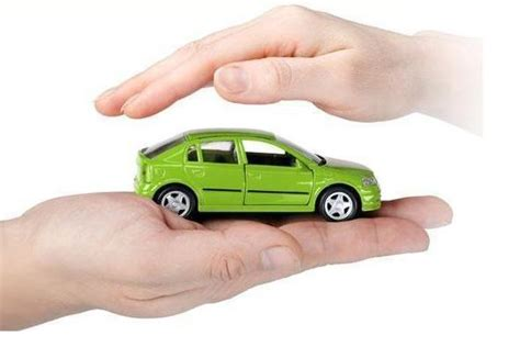 Car Donors by Car Donation Donate A Car For
