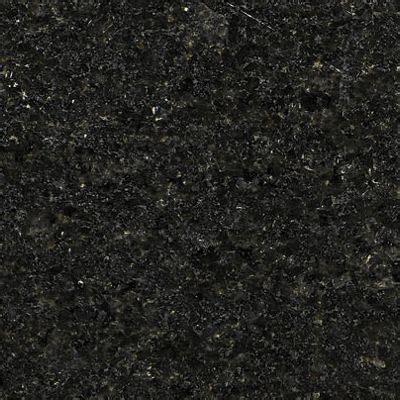 granite custom countertops dallas fort worth