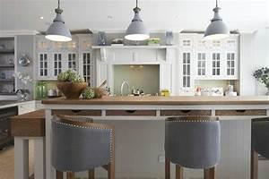 Hauteur Plan De Travail Cuisine : chaises cuisine hauteur plan de travail images ~ Dailycaller-alerts.com Idées de Décoration
