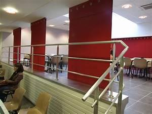 Architecte Interieur Rouen : r f rences de nathalie adrian architecte dplg rouen ~ Premium-room.com Idées de Décoration