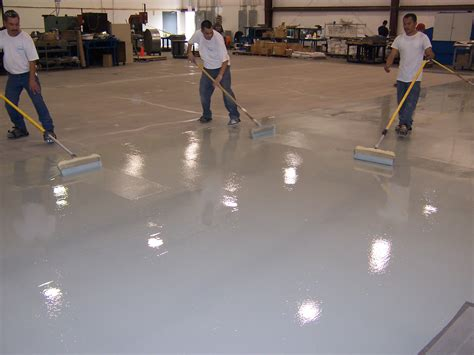 epoxy flooring uae profile html