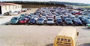 Garage Volkswagen Thionville : casse auto aubagne casse pi ce d tach e voiture sans permis aubagne auto branthomme casse auto ~ Gottalentnigeria.com Avis de Voitures