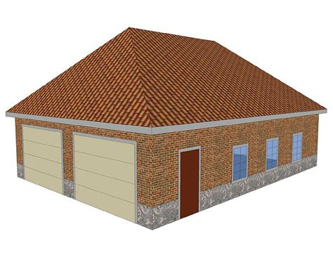 What Is A Hip On A Roof hip roofs hipped roofs installation costs modernize