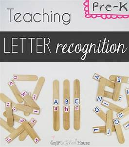 17 best images about head start kids crafts on pinterest With teaching toddler letter recognition