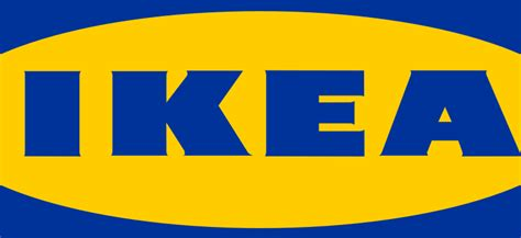 Ikea Hotline by Admin Autor Auf Kundenservice Kontakte