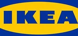 Ikea Kundenservice Hotline : gehe mit via ikea hotline mit dem kundenservice in kontakt ~ Orissabook.com Haus und Dekorationen