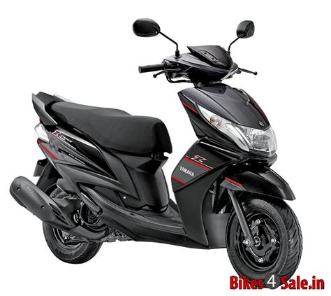Yamaha Mio Z Hd Photo by Photo 3 Yamaha Z Scooter Picture Gallery Bikes4sale