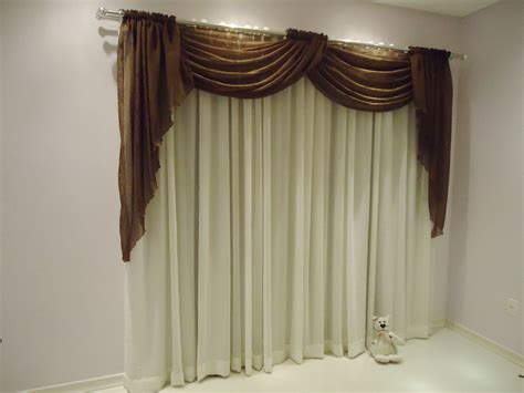 Enchanting Jcpenney Valances Curtains For Window Covering Ideas Hanging Curtains Using Tension Rods Red And Black For Kitchen Pink Polka Dot Curtain Fabric Uk Outside Panels Spotlight Tab Top Sheer Asda Dress To Thrill Shower