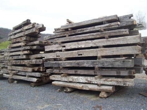 Barn Beams Price by Barn Wood Buy And Sell Barn Wood Barn Beams Barn