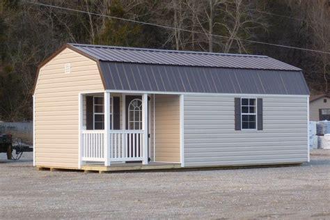 amish built storage sheds kentucky storage sheds ky type pixelmari