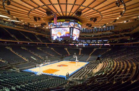 d 233 couvrez les salles de concert de new york