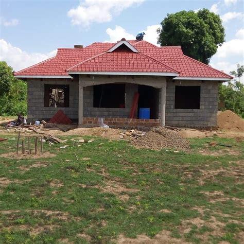 average cost  building   bedroom house  kenya  average cost  building   bedroo
