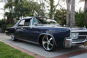 65bluehotrod 1965 Chrysler Imperial Specs  Photos