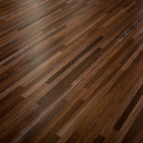 vinyl plank flooring with beveled edge vinyl plank flooring with beveled edge best laminate