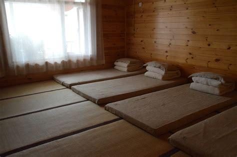shiatsu massage therapy smp healthcare