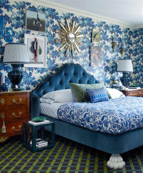 remake  top  designer bedrooms