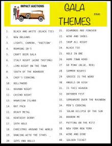 the 25 best gala themes ideas on pinterest charity names mocktail names and specialty s menu