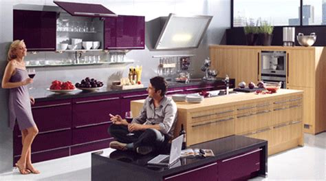 wine kitchen colors modern kitchens color combinations
