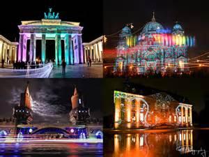 festival of lights in berlin allphotography
