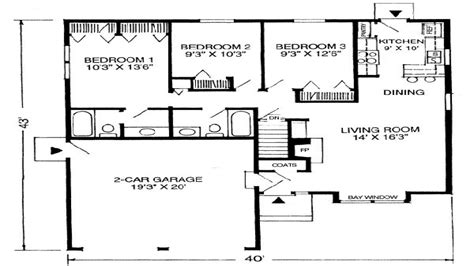 house plans  square feet  square feet house plans  square foot house plans