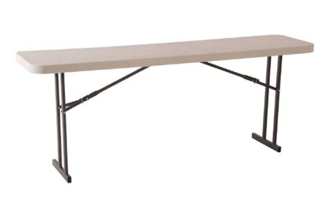 chaise conférence lifetime 8 conference table 80177 find discount