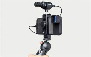Best Microphones For Iphone  Ios