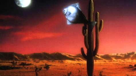 Arizona Dream - Dreams - YouTube
