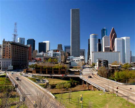 Houston Tourism  Houston Travel