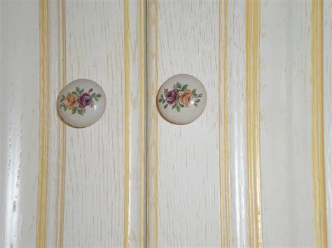 bouton porte cuisine boutons porte cuisine 20170828002913 arcizo com