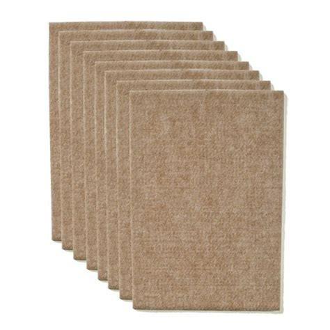 Felt Chair Pads For Hardwood Floors by Protect Wood Floors From Furniture Furniture Design Ideas