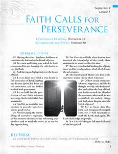 Free Printable Bible Study Lessons Adults