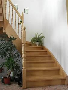 Holztreppen Aus Polen : treppen aus polen treppen treppen http holztreppen holz ~ Frokenaadalensverden.com Haus und Dekorationen