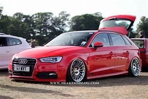 Audi A3 8v : audi a3 8v tuning 3 cars audi audi a3 audi sportback ~ Nature-et-papiers.com Idées de Décoration