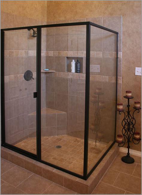 shower replacement 6 bath decors