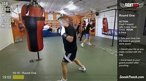Fight Yourself Fit is HERE! - Learn Boxing Online