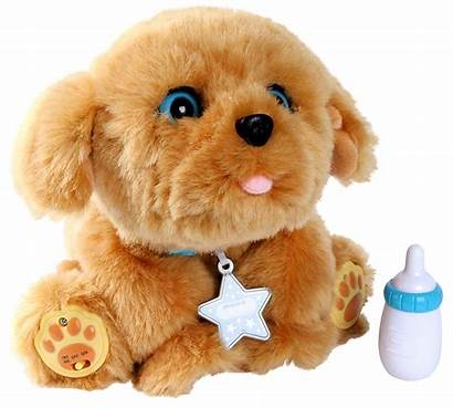 Pets Snuggles Dream Puppy Puppy2 Toys