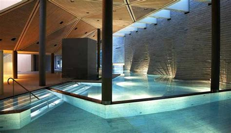 spa architecture   architecture design promote